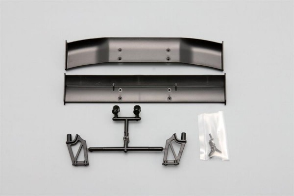 Mazda FC3S GT Wing Set Accessory Parts Set