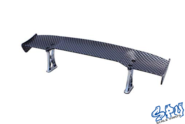 Carbon-Design Spoiler 0505
