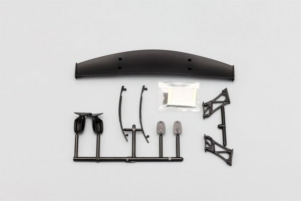 Team TOYO with GP Sports S15 Silvia Accessory Parts Set